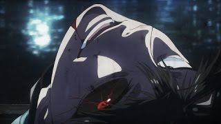 [Tokyo Ghoul AMV ] - The Beast Inside 720p