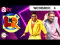 Life Ka Recharge - Episode 4 - June 16, 2016 - Webisode