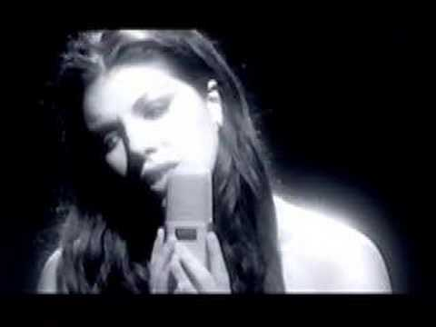 Jane Monheit - Some Other Time