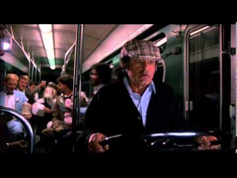Night of the Creeps 1986 Movie   Jason Lively, Jill Whitlow & Steve Marshall