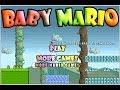 Mario Online Games Baby Mario Game