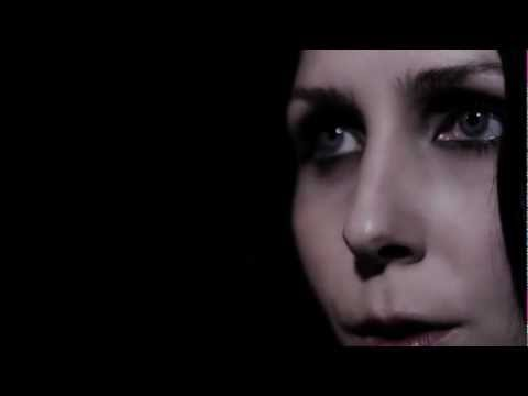 CHELSEA WOLFE - The End (Cover) A Sargent House Glassroom Session