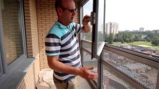 Утепление лоджии своими руками: пошаговая инструкция, рекомендации, видео