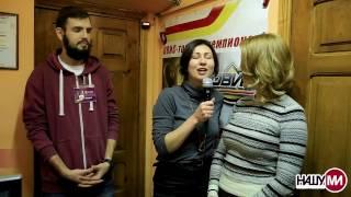 видео Особенности квест-комнат