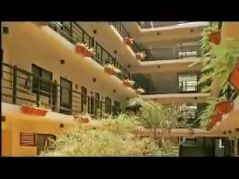 DMCI Homes, Royal Palm Residences, Acacia Estate, Taguig, Philippines I Best Construction