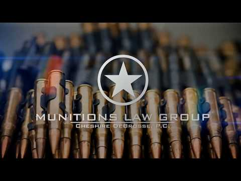 THE GUN LAWYER: Concealed Carry with a Military Exemption
