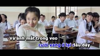 Bức Tranh Kỷ Niệm - Trần Tuấn Lương