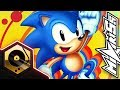 🎵 Sonic Forces OST - Theme of Infinite (Extended Version)