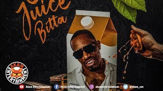 Bitta - Orange Juice - March 2019