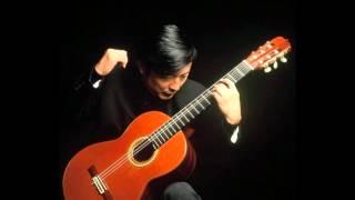 Song of India from Sadko by Kazuhito Yamashita HD