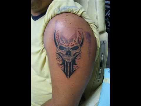PROFESSIONAL TATTOOS GREENWOOD INDIANA INDIANAPOLIS IN