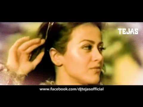 Dil Luteya Vs Magenta Riddim   DJ Tejas   Mashup   Jazzy B
