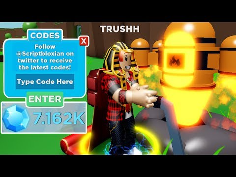 Drilling Simulator Codes Complete List We Talk About Gamers