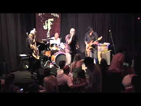 0a688924615 Lady Picture Show LIVE - Plush (Stone Temple Pilots Tribute) - YouTube