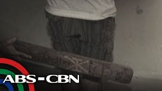 Failon Ngayon: Hazing in the Philippines