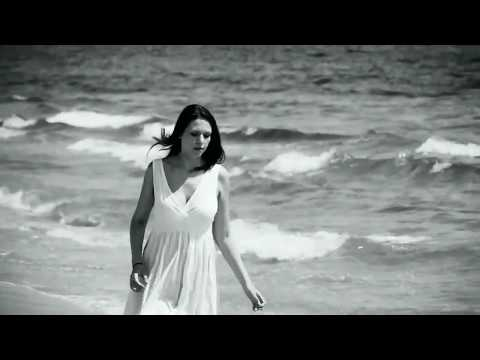 Chicane - Offshore (Inferno Club Remix) HD Video Quality