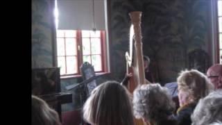 Mikhail Ivanovich Glinka: Nocturne in E flat major