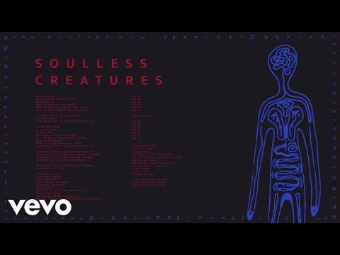 AURORA – Soulless Creatures