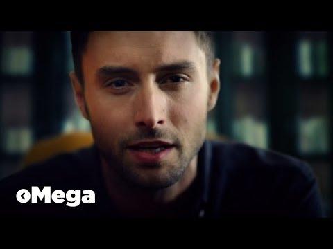 Måns Zelmerlöw - Should've Gone Home (oMega`s Official Video) | oMega