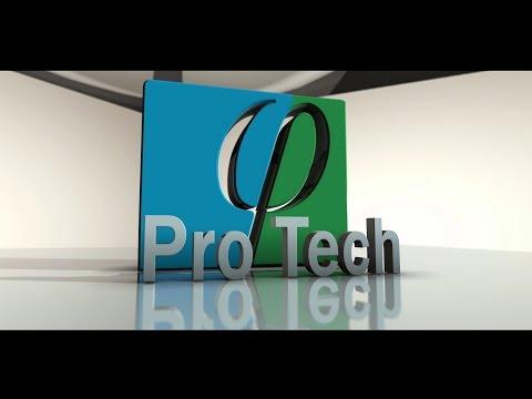 Pro Tech GmbH