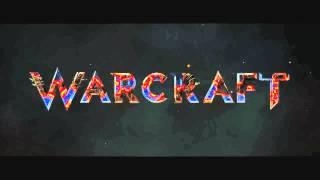 «WarCraft фильм» - Трейлер (Официальный Тизер) 2014