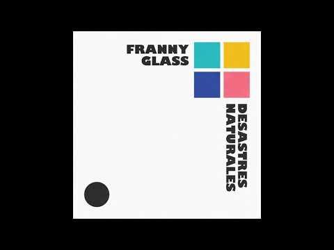 Tanta Mala Suerte - Wagner Moura, Franny Glass