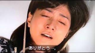 大村雅朗と筒美京平の最後の作品.