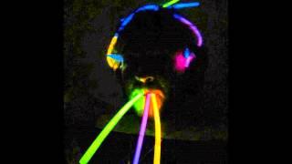 CoMa - My Orbit (Single Edit)