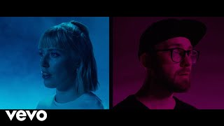 Mark Forster, LEA - Drei Uhr Nachts (Official Video)