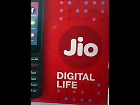 jio phone ringtone cutter video
