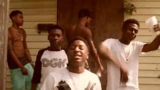 NBA YoungBoy - N B A Official Video