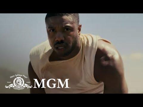 CREED II | Champions | MGM