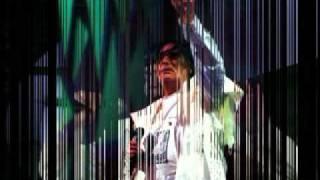 RH Negativo -Renato Zero-