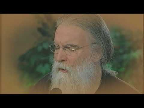 All Things Are Possible S2: E7 The Joy of Religious Dialogue - John Michael Talbot