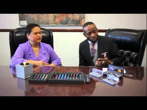 Chase Mission Main Street Grants 2014 - Interview with M. Joseph Miller II - Part 3