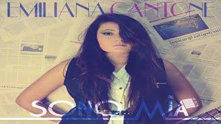 EMILIANA CANTONE - Sono mia (G.Scuotto-G.Seno)
