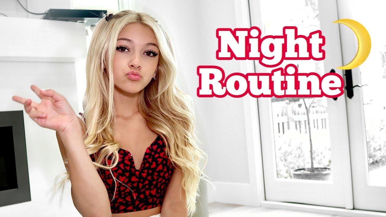 Download Summer Night Routine 2020 | DIY Crafts | Coco Quinn