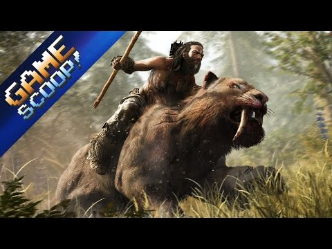 More Time Periods We Want to Play Far Cry In - Game Scoop! 377