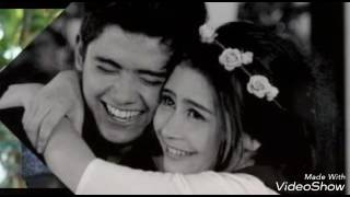Download lagu Aliando Dan prilly katakan cinta MP3