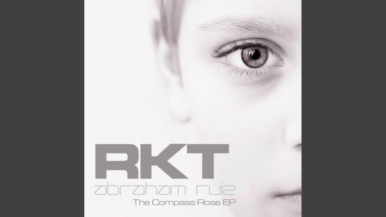 Download Tramontana (Original Mix)
