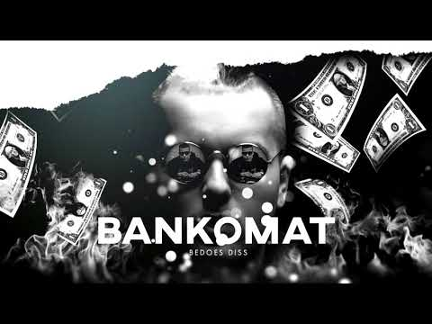 KING TOMB - BANKOMAT (bedoes diss)