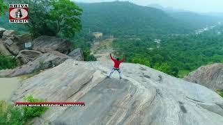 New nagpuri song Pawan roy