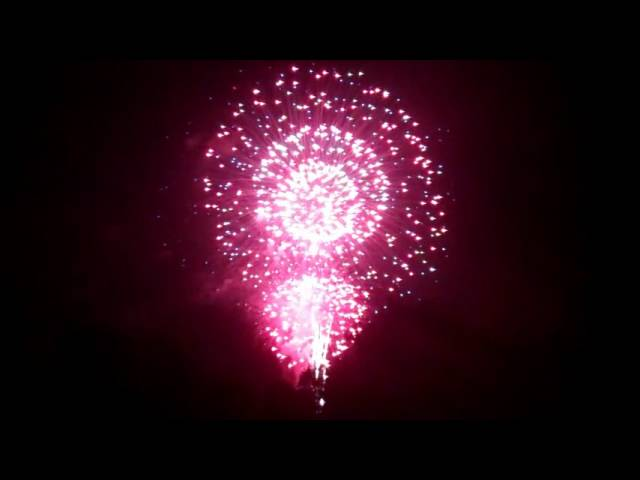 Where to find the fireworks in Monroe County - News