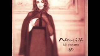 Opaline - Nourith