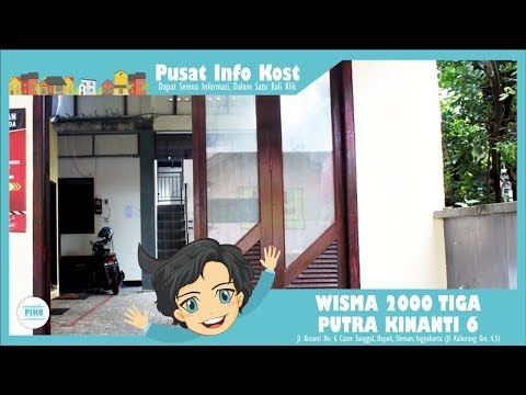 piko-review-kost-jogja-dekat-ugm-&-uny-(wisma-2000-tiga-kinanti-6)