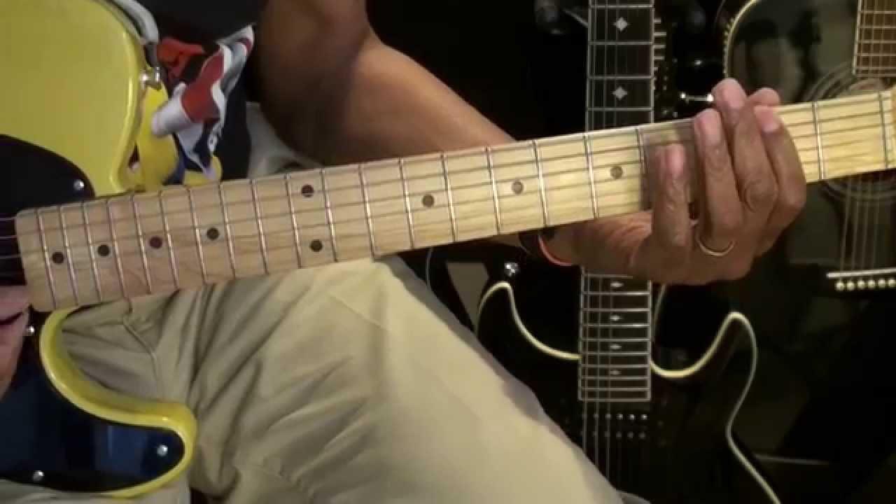 rude magic electric guitar lesson reggae style tutorial ericblackmonmusichd chords chordify. Black Bedroom Furniture Sets. Home Design Ideas
