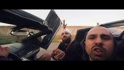 SLa - Picture Me Rollin feat Ferdi (official video)