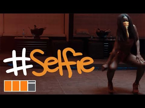 0 - VVIP - Selfie (Official Music Video)