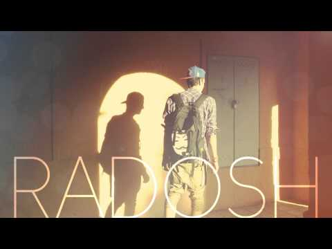 Radosh - Shadow
