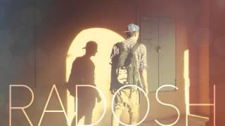 Radosh - Shadow
